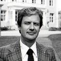Dan Isacson högskolerektor.png