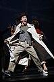 Dance Concert 2005- Street Fest (16037092278).jpg
