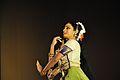 Dance with Rabindra Sangeet - Kolkata 2011-11-05 6712.JPG