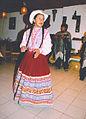 Dancing indian female Peru.jpg