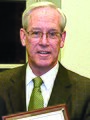 Daniel J. McLaughlin (1).jpg
