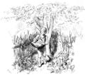 Danske Folkeæventyr illustration p146.png
