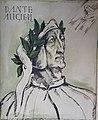 Dante Aligieri x Einar Forseth.jpg