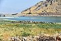 Darband-i Rania, Sulaymaniyah Governorate. Iraqi Kurdistan.jpg