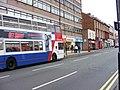 Darlington Street - geograph.org.uk - 975430.jpg