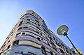 Darmstadt Waldspirale Hundertwasser-Haus.jpg