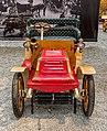 Darracq Tonneau Type L (1903) jm63832.jpg