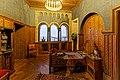 Das Fürstenschlafzimmer im Museum der Wartburg. 01.jpg