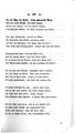 Das Heldenbuch (Simrock) III 167.png