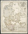 Das Königreich Dänemark Und die Herzogthümer Schleswig, Holstein und Lauenburg, so wie die Gebiete der freien Städte Hamburg und Lübeck.jpg