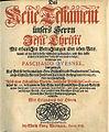 Das Neue Testament - Weidmann 1718.jpg