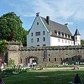 Das eigentliche Deutsche Eck – Deutschherrenhaus - panoramio.jpg