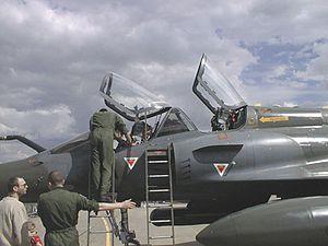 Dassault Mirage 2000-Avord.jpg