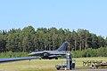 Dassault Rafale Turku Airshow 2019 13.jpg