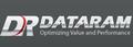 Dataram-logo2.png