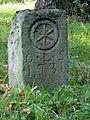 Dausenau Boundary stone.jpg