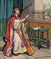 David's Joy Over Forgiveness (Bible Card).jpg