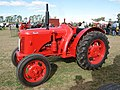 David Brown Cropmaster 1951 (8167744025).jpg