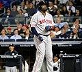 David Ortiz batting in game against Yankees 09-27-16 (19).jpeg