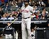 David Ortiz batting in game against Yankees 09-27-16 (21).jpeg