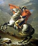 David napoleon.jpg