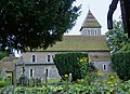 Davington Church - geograph.org.uk - 533015.jpg