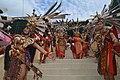 Dayak Dancers.jpg