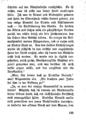 De Adlerflug (Werner) 133.PNG