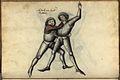 De Alte Armatur und Ringkunst Talhofer 116.jpg