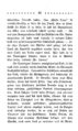 De Amerikanisches Tagebuch 086.png