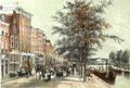 De Botermarkt 1859.PNG