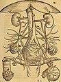 De conceptu et generatione hominis et iis quae circa haec potissimum consyderantur, libri sex (1554) (14770115595).jpg