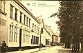 De pupillenschool in Aalst 2.jpg