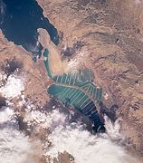 Dead-Sea---Salt-Evaporation-Ponds.jpg