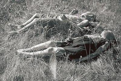 DeadFinnishcivilians1942