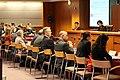 December Commission Meeting (4209849230).jpg