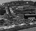 DeerIsland prison Boston LC HABS ma1444 detail4.jpg