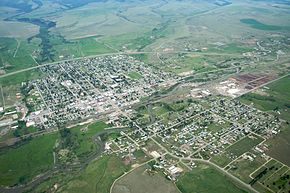 Deer Lodge MT - aerial.jpg