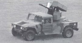 Defender II HMMWV mounted.png