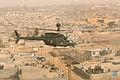 Defense.gov News Photo 060209-F-7823A-009.jpg