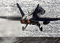 Defense.gov News Photo 060827-N-0119G-057.jpg