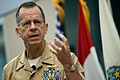 Defense.gov News Photo 080310-N-0696M-097.jpg