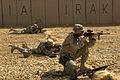 Defense.gov News Photo 080524-F-3452P-030.jpg