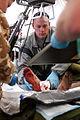 Defense.gov News Photo 090404-A-4576B-160.jpg