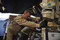 Defense.gov News Photo 090520-F-8535W-325.jpg
