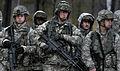 Defense.gov News Photo 091212-A-0559K-027.jpg