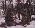 Defense.gov News Photo 960109-A-0807C-002.jpg