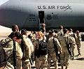 Defense.gov News Photo 980224-F-0629H-003.jpg