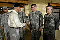 Defense.gov photo essay 070720-D-7203T-001.jpg
