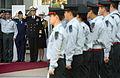 Defense.gov photo essay 071210-N-0696M-099.jpg